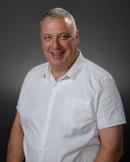 Paul Winger, RPh