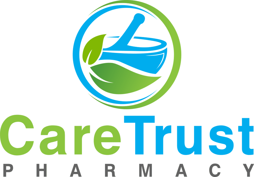 Care Trust Pharmacy