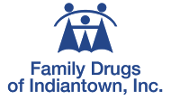 Family Drugs of Indiantown