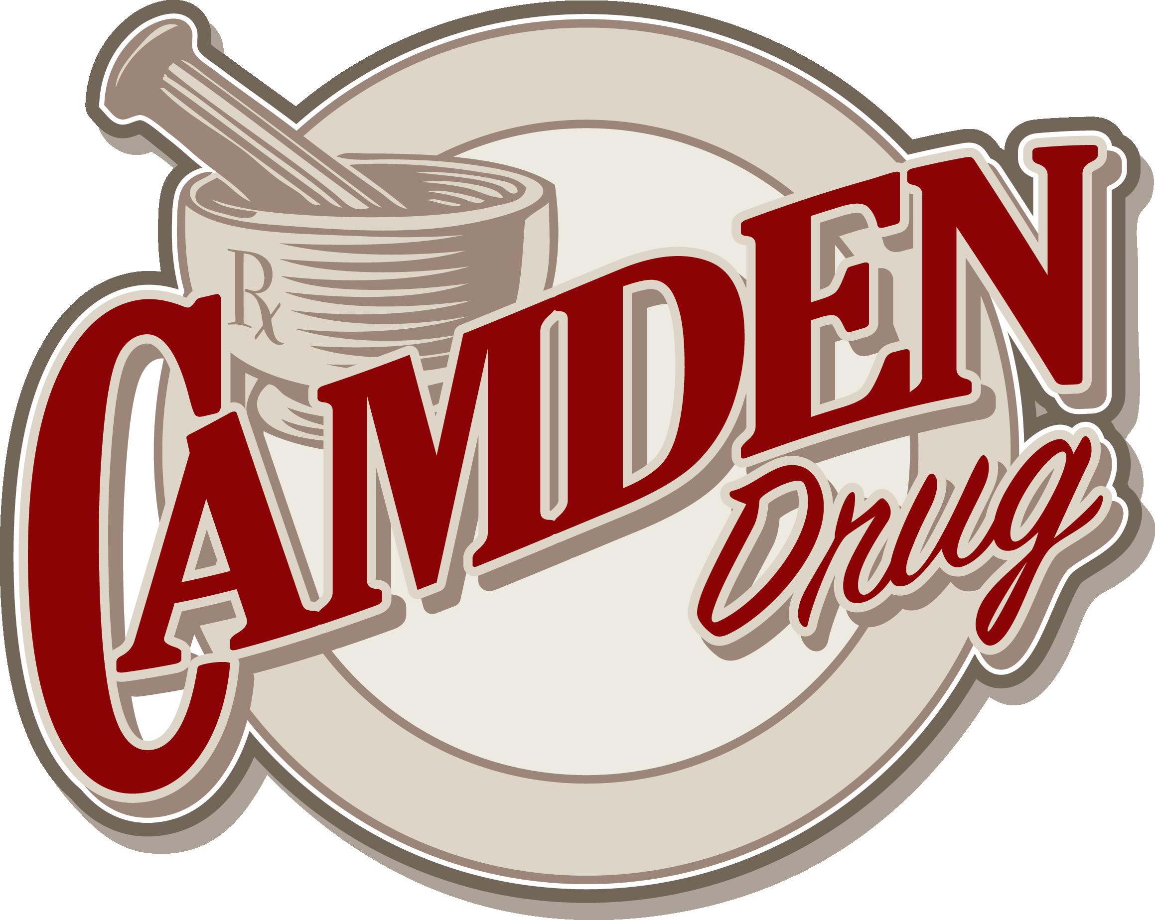 Camden Drug