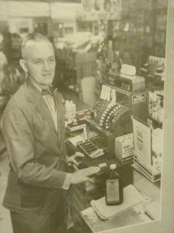historic pharmacist.jpg
