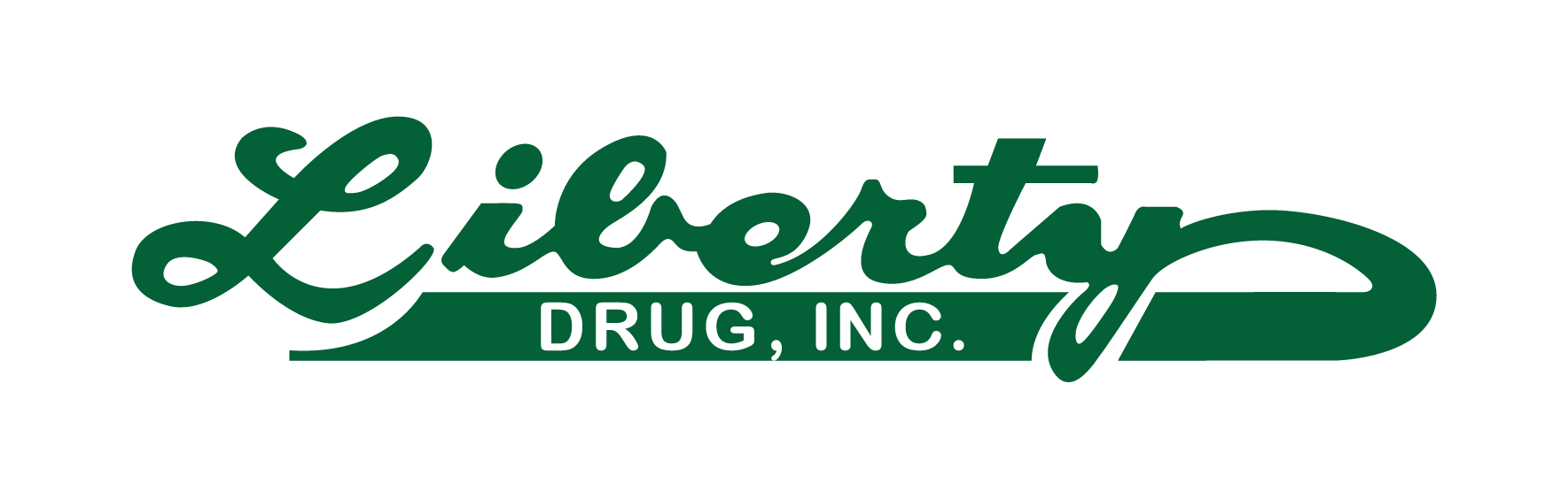RI - Liberty Drug