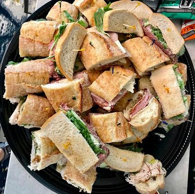 sandwich tray2.jpg