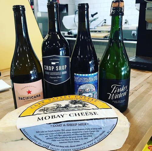 wine&cheese2.jpg