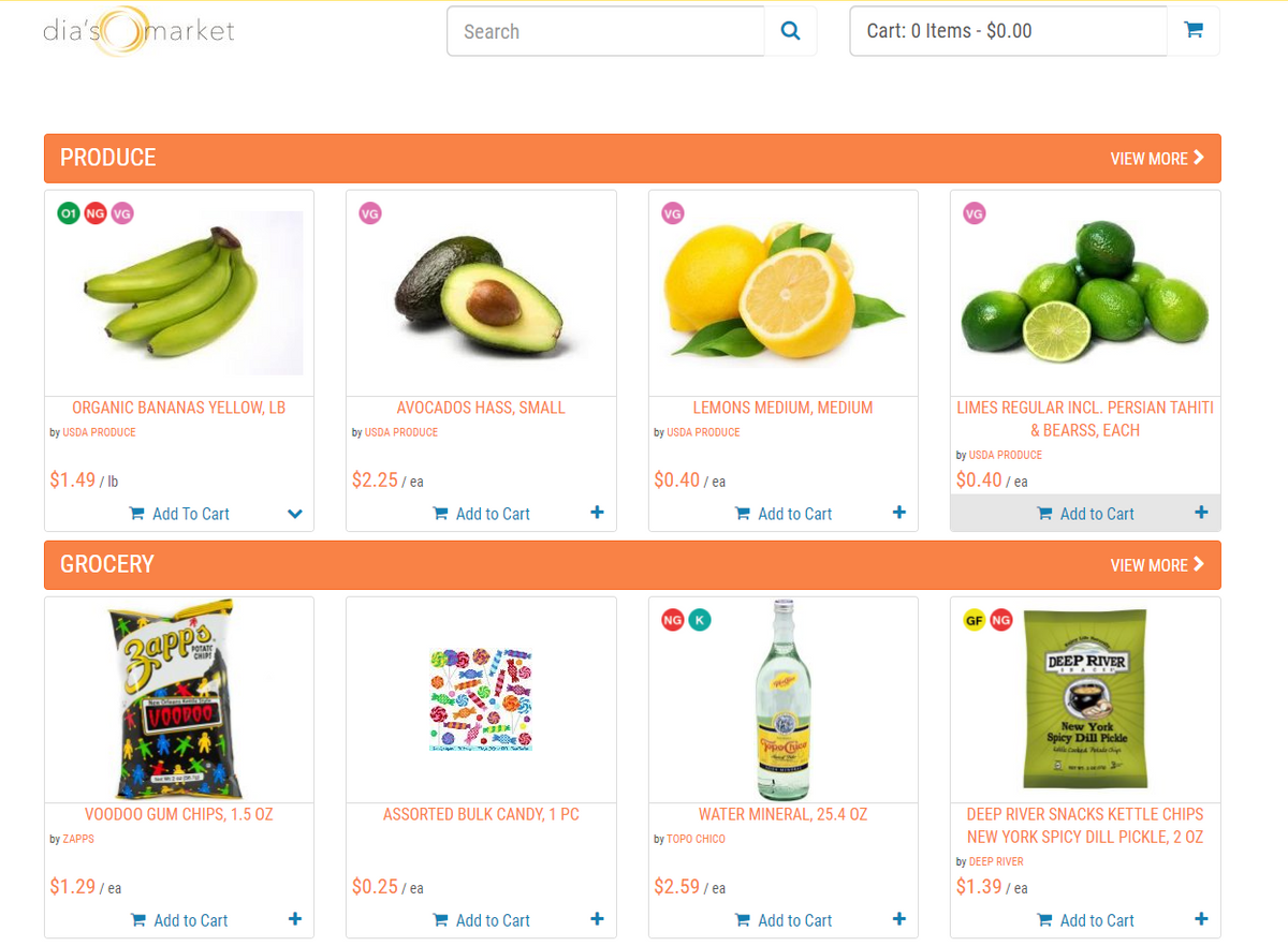 web cart screen shot.png