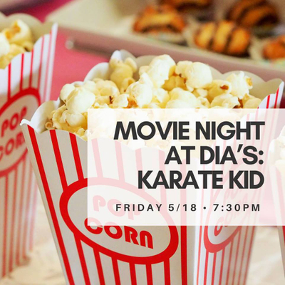 karate kid FB eventr.jpg