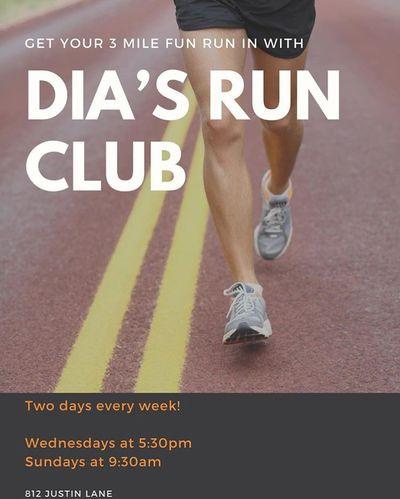 run club.jpg