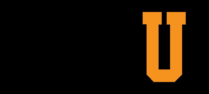 WishU_Logo_forWeb.png
