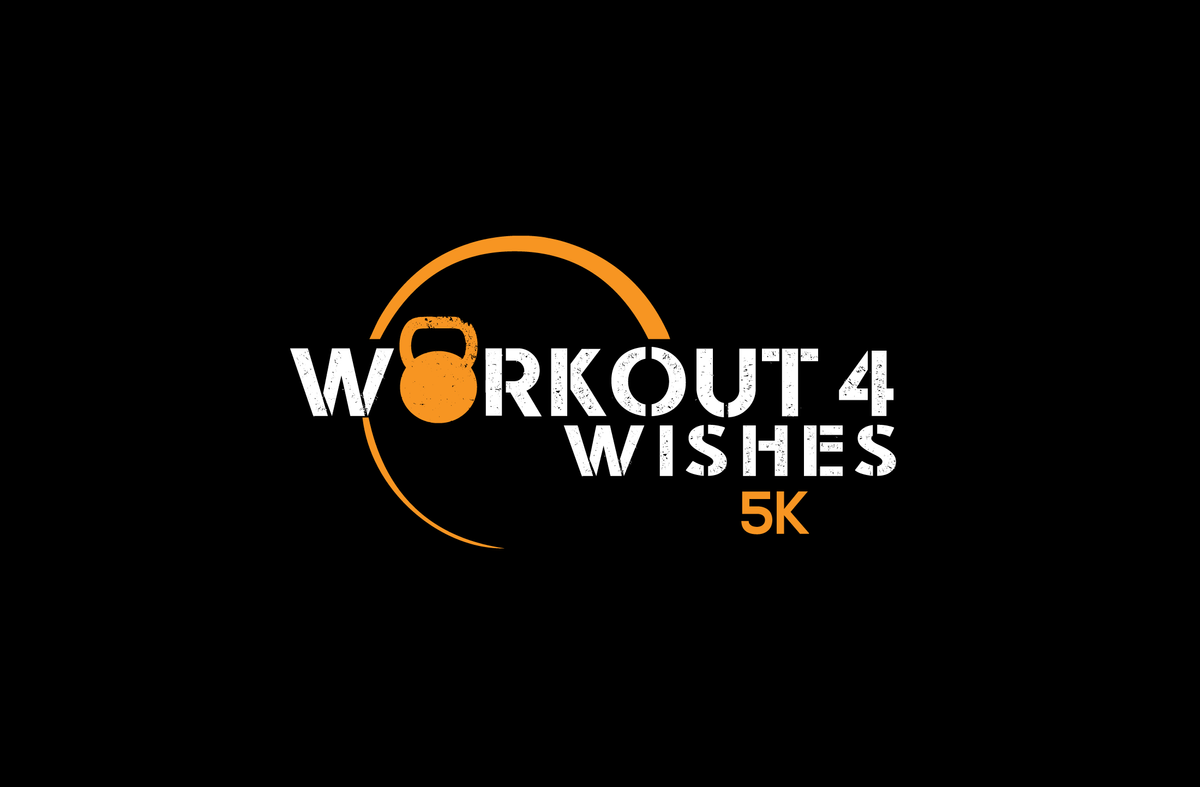 Workout4Wishes8.png