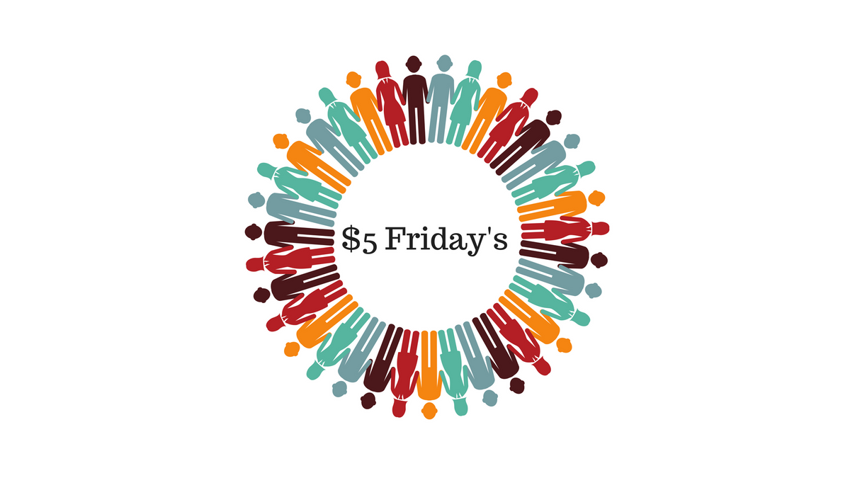 $5 Friday's SM.png