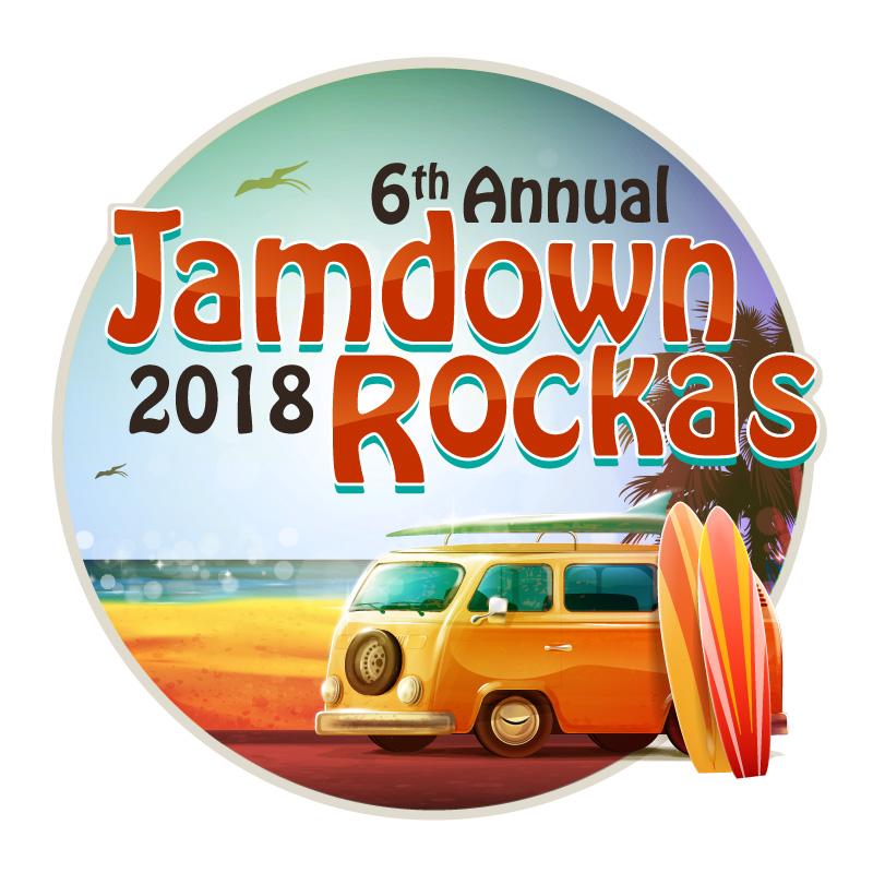 JamdownRockas_Logo_2018_STL_ForWeb.jpg
