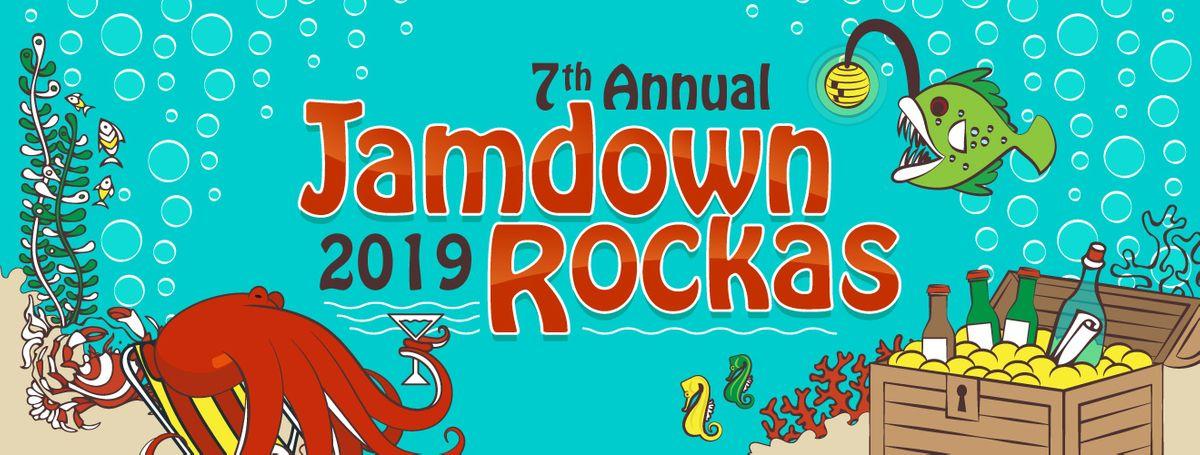 Jamdown2019_FB_Cover_STL_V1.jpg