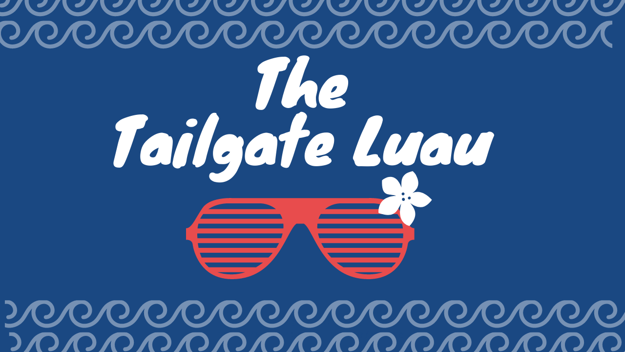Tailgate Luau cover.png