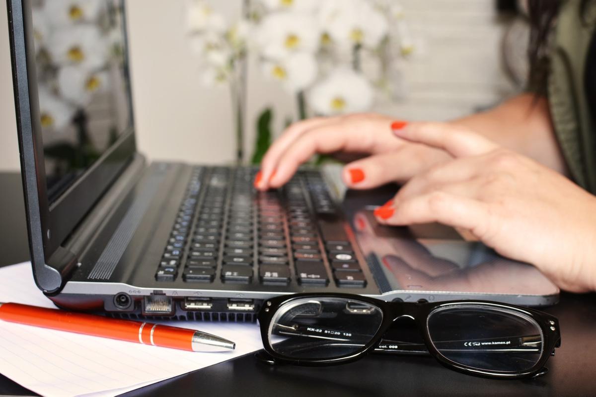 person-woman-desk-laptop (1).jpg