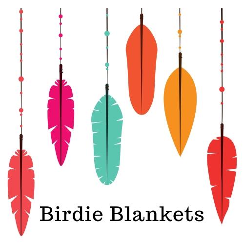 Birdie Blankets.jpg
