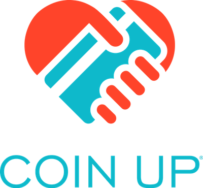 __www.coinupapp.com_images_new_marketing_tools_PNG_2048w_Coin Up Logo - Vertical - Color - Registered.png