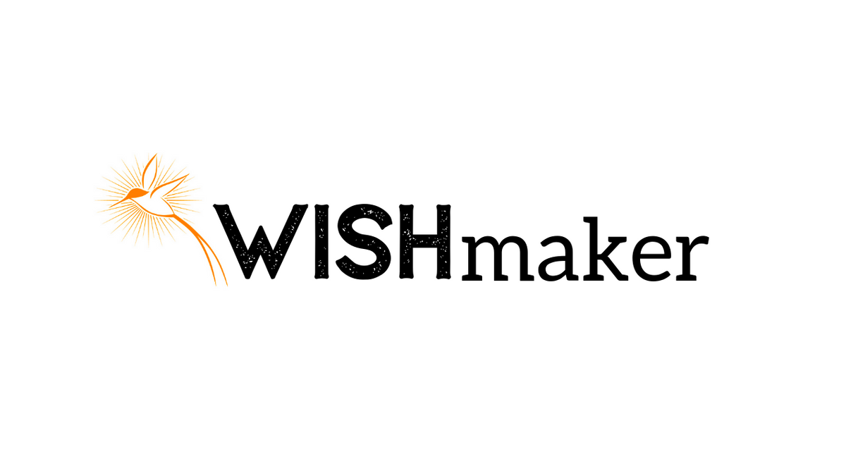 Copy of Wishmaker 4.png