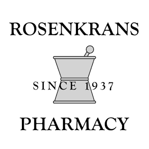 Rosenkrans Pharmacy