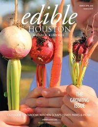 EdibleHouston-issue6-cover.jpg