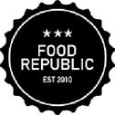 FoodRep.jpg