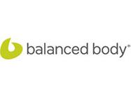 balanced-body.jpg