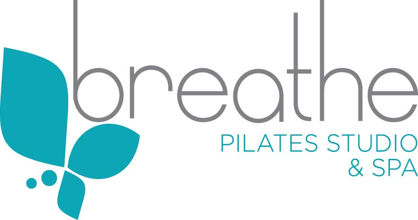 Breathe Pilates Studio & Spa