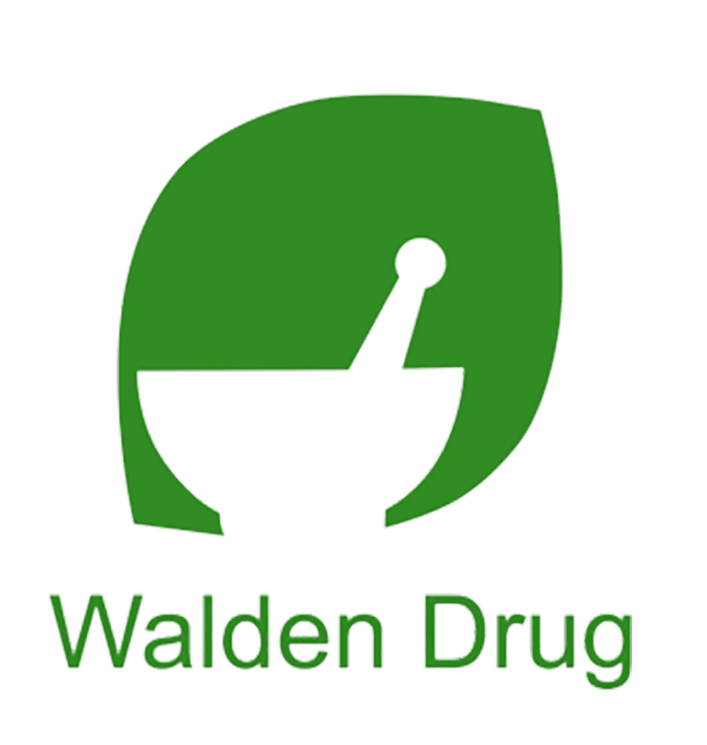 Walden Drug