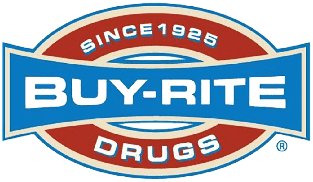 Buy-Rite Drugs