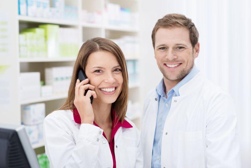 Pharmacy Image(45).jpg