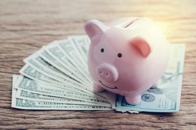 Savings(3).jpg