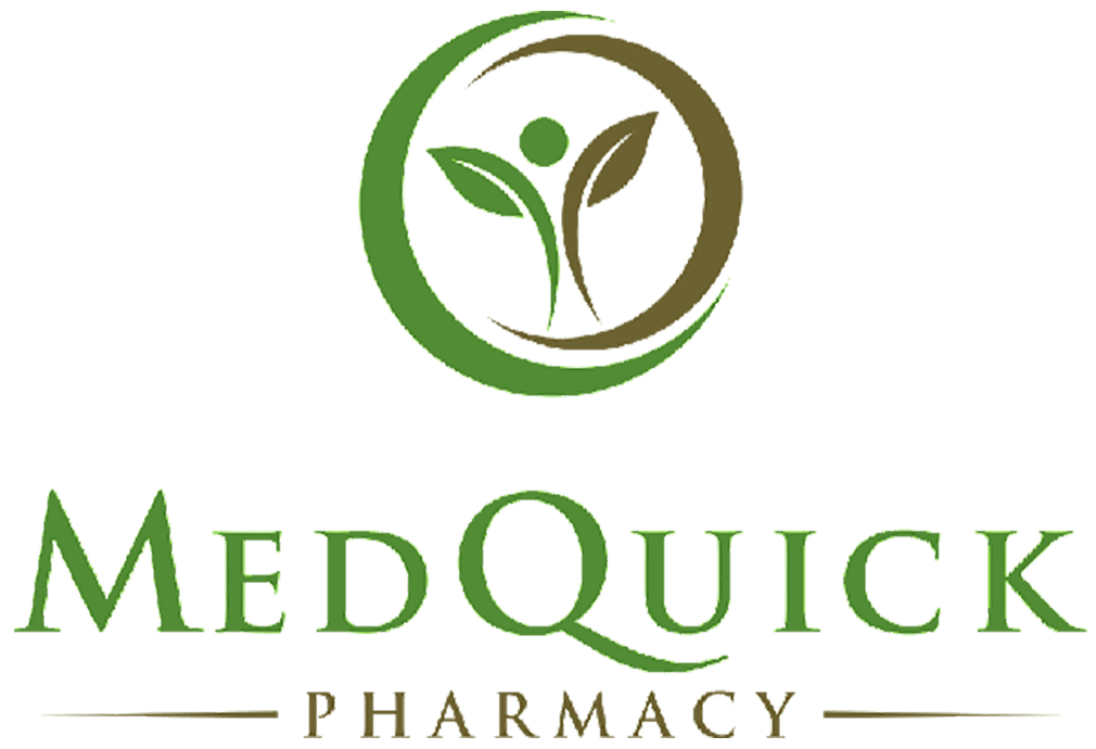 Med Quick Pharmacy