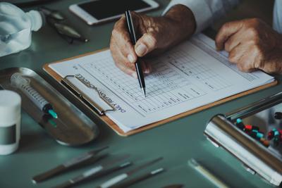 Pharmacy Image(11).jpg