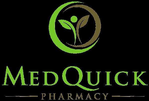 Med Quick Pharmacy