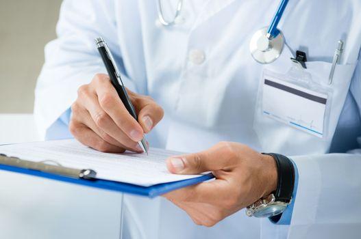 Pharmacy Image(72).jpg