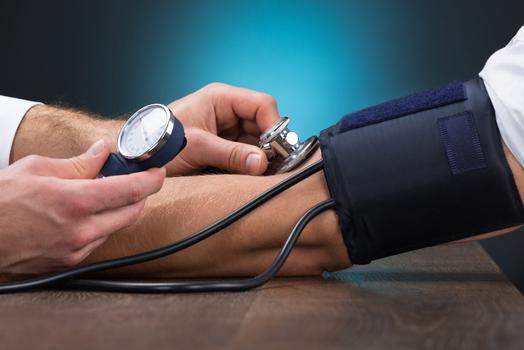 Health Screenings (3).jpg