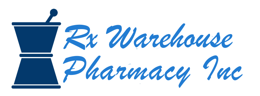 Rx Warehouse Pharmacy Inc