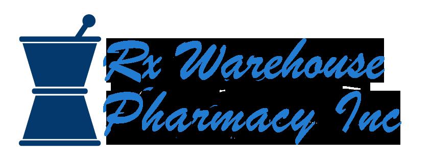 Rx Warehouse Pharmacy Inc