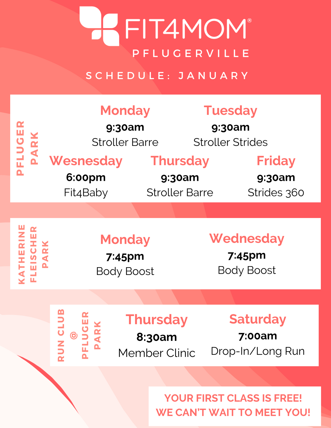 January Schedule.png