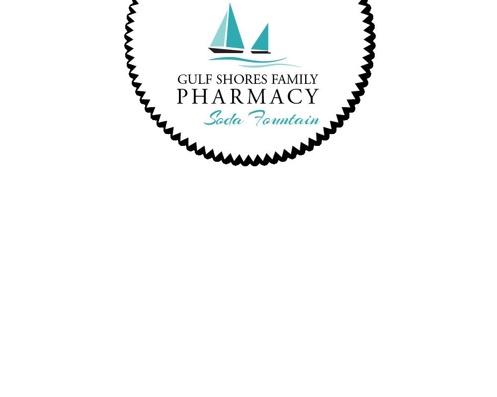 Gulf Shores Family Pharmacy