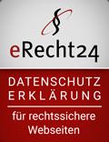 erecht24-siegel-datenschutz-rot(1).png