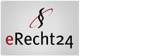 erecht24-weiss-disclaimer-klein.png