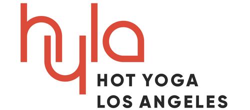 HYLA Full Logo - E62B1E.png