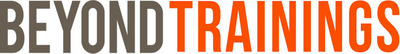Trainings logo.png
