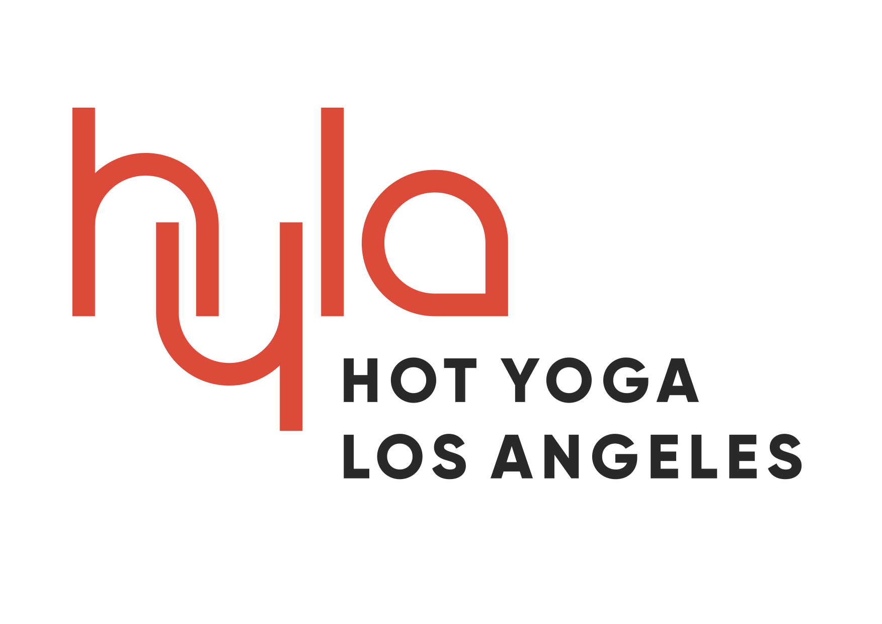 Hot Yoga Los Angeles