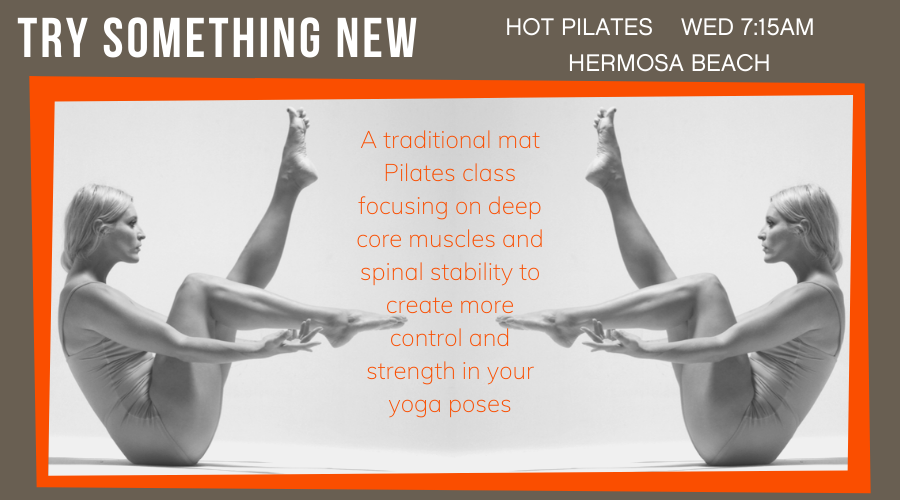 Website Graphic Pilates.png