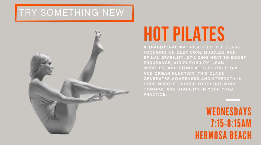 Pilates Website.png