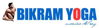 Bikram-Logo-01-900.jpg