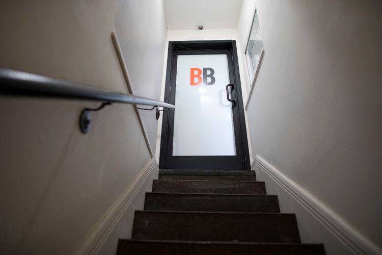 BBCycleFrontdoor.JPG