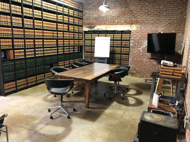 Asbestos And Mesothelioma 680 South Santa Fe Avenue Lawyer Attorney Deblase Brown Eyerly Llp