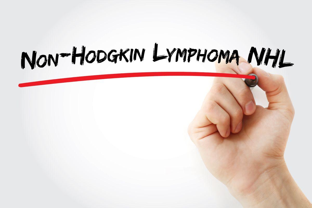 Non-Hodgkin Lymphoma (NHL)